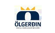 OLGERDIN